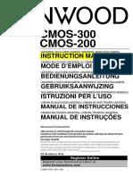 CMOS200_300_(EN)