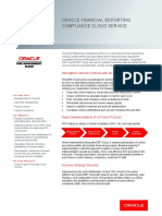 Oracle Financial Reporting Compliance Cloud Ds (4)