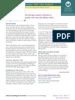 iodide.pdf