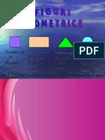 0_figuri_geometrice_1.pps
