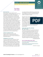 Clinical Thyroidology for Patients Volume 4 Issue 5 May 2011.pdf