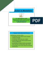K1 - INTRODUCTION TO BIOSTATISTICS.pdf