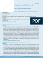 v23n59a05.pdf