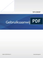 Samsung Galaxy S5 marshmallow_Dut_Rev.1.0_160329.pdf