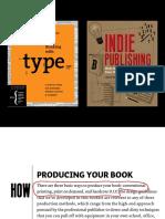 Beautiful_Books.pdf