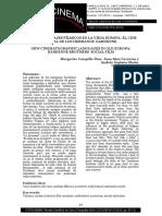 Saez& CIA- Dardenne.pdf