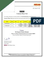 Phase test 2 of NUOYR1617A01 & NCTHR1619A01.pdf