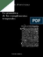 La gramática de los complementos temporales. 1-141.pdf