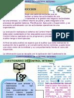 CUESTIONARIO DE CONTROL INTERNO (1).pptx