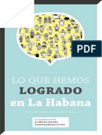 Lo-que-se-ha-acordado-en-La-Habana-web.pdf