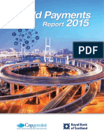 World Payments Report 2015_EN.pdf