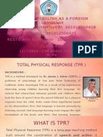tefltpr6e-131205221851-phpapp01.pptx