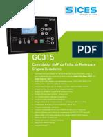 apresentação GC 315.pdf