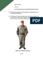 Internet Manual 151-289