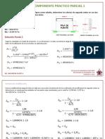 PUENTES II SOLUCIÓN PARCIAL 1.pdf