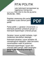 partai-politik.pdf