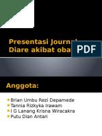 Presentasi Jurnal Week 2