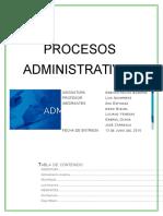 ADM. 5