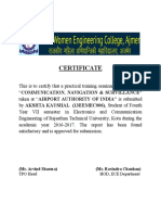 FINALREPORT.pdf.docx