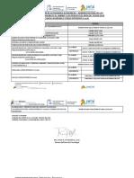 Programacion Academica-Administrativa Area de Tecnologia El Sabino y Los Perozo Lapsos II-2016_curso Intensivo
