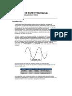 radio_transmisores.pdf