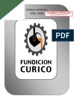 TABLA ACERO SAE-AISI.pdf