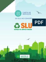 Carta SLU Serv 2016