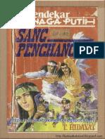 pnp50-sang-penghancur.pdf