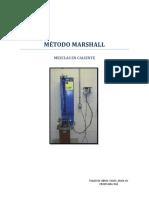 Guía Método Marshall.3.3