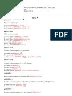 Lista 3 eletricidade basica subsequente.pdf