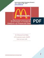 ResearchMcD.pdf