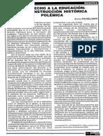 HRIA EDUC-paviglianiti.pdf