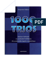 115348175-Trios.pdf