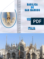 Basilica de San Marcos (IM)