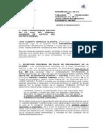 03 EXCEPCIONES Y DEFENSAS.doc