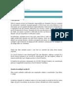 Direito Civil_Casos Concretos _2015.2 (Estácio)