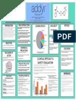 poster-addyi-draft-6.pdf