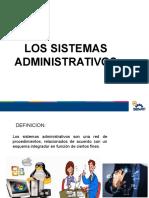 Sistema Administrativo 3...Doc