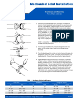 Table_Chart.Mechanical Joint Install and Dimensions Guide.pdf
