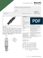 041159X85Z_RE18318-07 (1).pdf