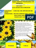 Bab 1 - Perkembangan Industri Pembuatan Di Malaysia.pptx