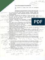 Educ 1(part 3)