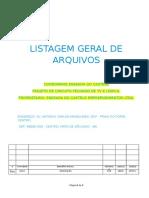 Boulevard Lg r0 Listagem Geral