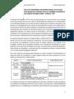 8.Rendimiento Academico Estadistica General