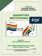 Cartilla I-Vi a2014 (3) (1)