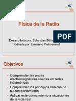 03_es_radio-fisica_prs.pdf