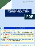 FORMULACION ESPACIOS PUBLICOS (1).pptx