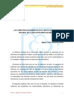 Miguel Carlos Esquivel Pineda.pdf