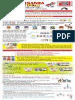 01658_rule_de.pdf