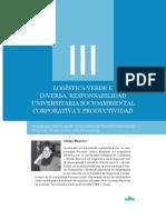 Dialnet-LogisticaVerdeEInversa-4031587